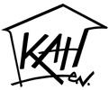 kah-logo