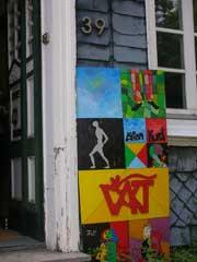 VAKT-Bild