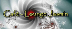 Cafe-Lounge Jasmin.php