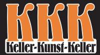 Keller-Kunst-Keller