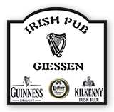 irish-pub-giessen