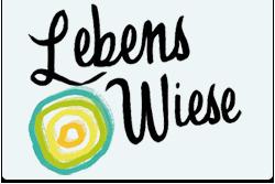 lebenswiese_logo2 - klein
