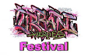 urban-heroes-festival-2016-logo